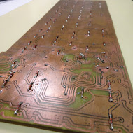 Hackeyboard PCB making 89.JPG