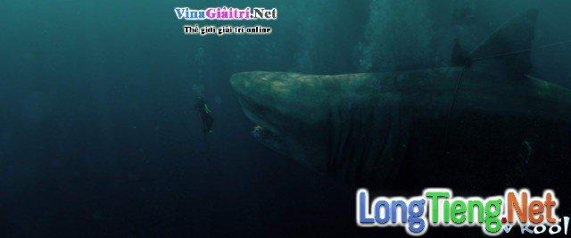 Xem Phim Cá Mập Siêu Bạo Chúa - The Meg - phimtm.com - Ảnh 3