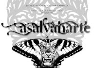 Asalvaharte_Cartel.png