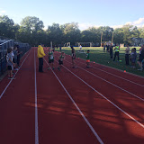 All-Comer Track and Field June 8, 2016 - IMG_0581.JPG