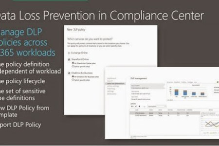data loss prevention policy template the documents in our library are free download for personal use feel free to download our modern editable and