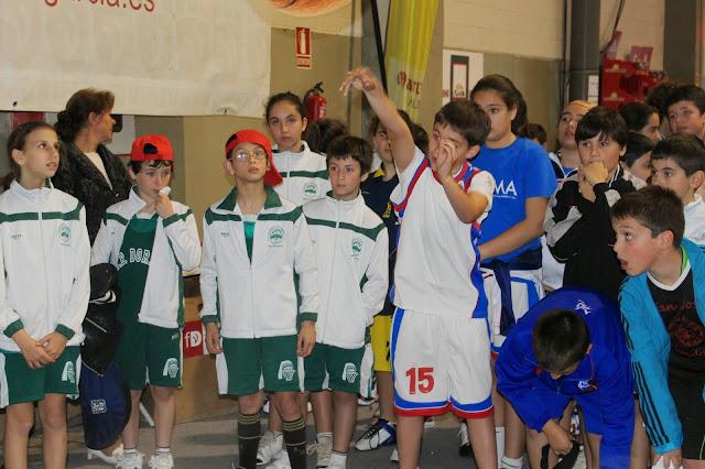 Villagarcía Basket Cup 2012 - IMG_9367.JPG