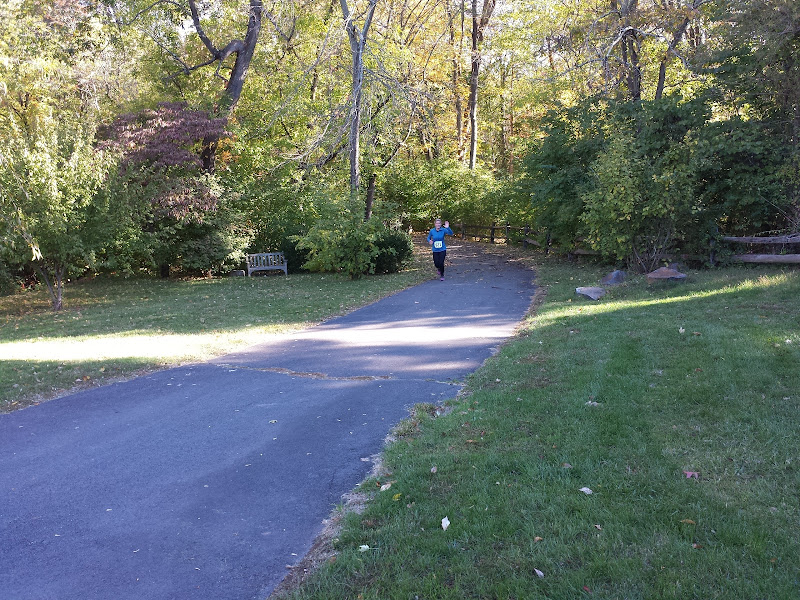 Mountain Lakes Trail Run Fall 2015 - 20151018_093655.jpg