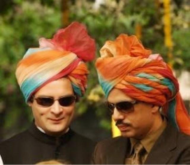 Land Acquisition Bill Rahul Gandhi Congress Jokes.. Zameen vapsi funny Jokes.. Rahul gandhi returns jokes.. Congress party jokes..  Robert vadra jokes