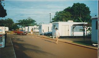 5681Darwin Caravan Park