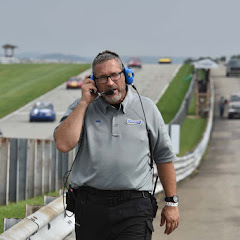 2018 Pittsburgh Grand Prix - ChampCar Staff - DON_6924.jpg