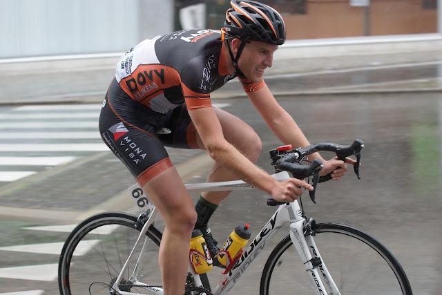 Pieter-Jan Debackere