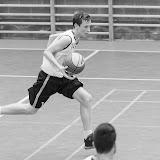 Cadete Mas 2014/15 - cadetes_montrove_basquet_58.jpg
