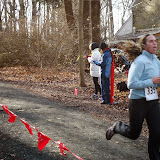 Winter Wonder Run 6K - December 7, 2013 - DSC00458.JPG