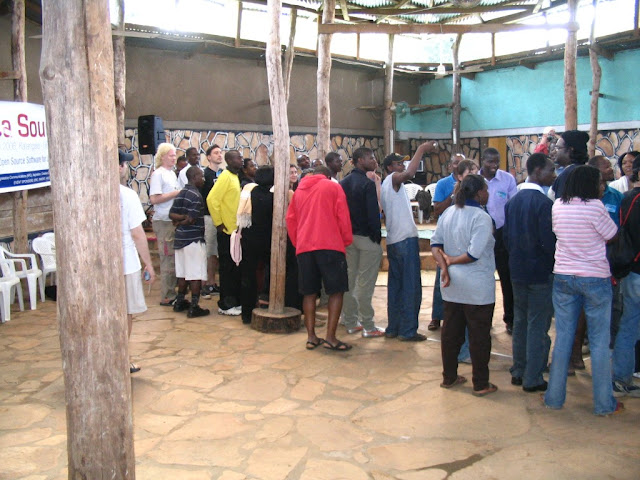 Africa Source II, Uganda - img_5094.jpg