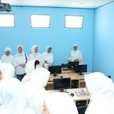 Kunjungan Majlis Taklim An-Nur - IMG_1081.JPG