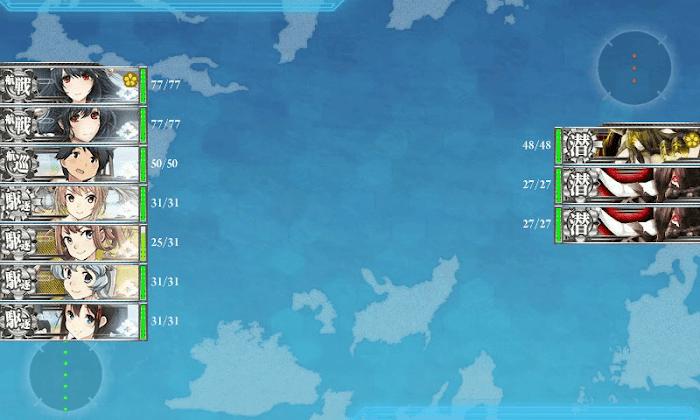艦これ_2017年_秋イベ_E4_ギミック_20.png