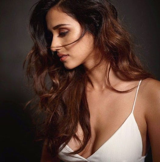 Disha Patani Hot and Sexy Picture Gallery