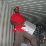2nd Container Offloading - jan9%2B120.JPG