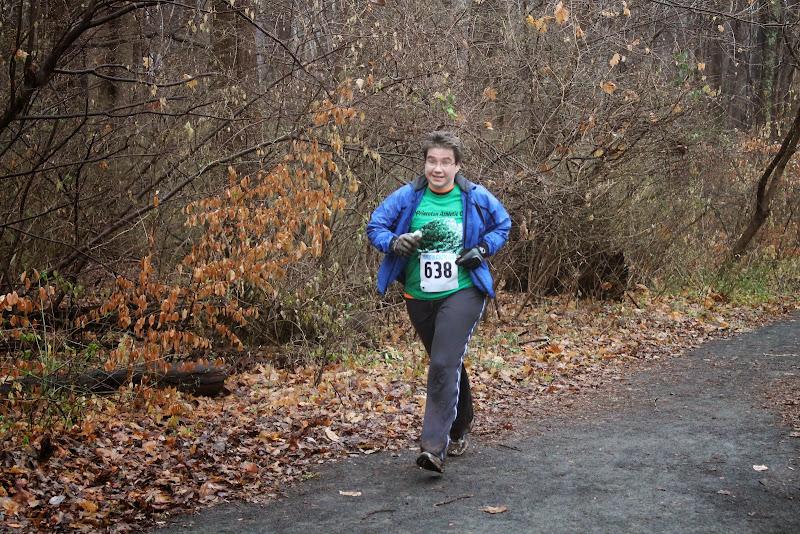2014 IAS Woods Winter 6K Run - IMG_6562.JPG