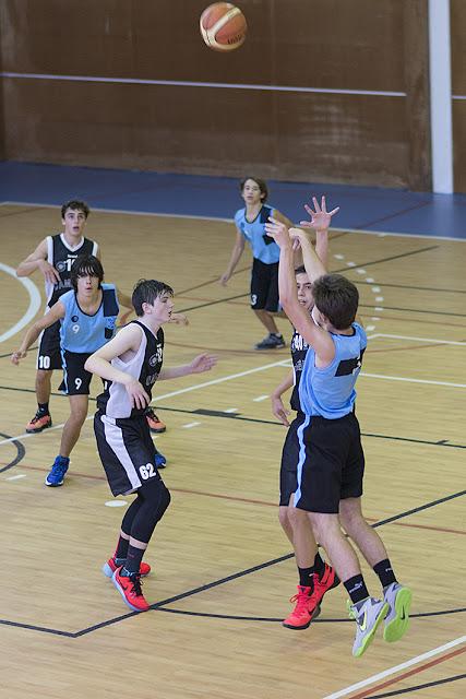 Cadete Mas 2015/16 - montrove_cadetes_06.jpg