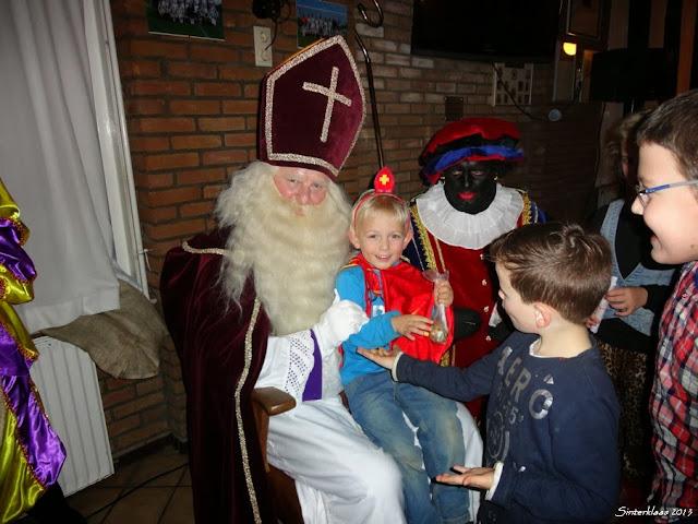 Sinterklaas 2013 - Sinterklaas201300149.jpg