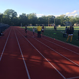All-Comer Track and Field June 8, 2016 - IMG_0593.JPG
