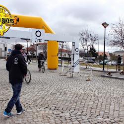 btt-amendoeiras-chegada-meta (24).jpg