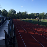 All-Comer Track and Field June 8, 2016 - IMG_0501.JPG