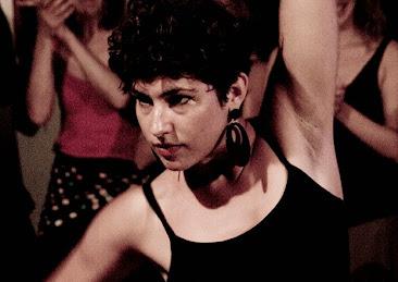 21 junio autoestima Flamenca_118S_Scamardi_tangos2012.jpg