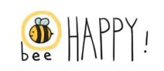 bee happy.png