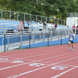 All-Comer Track and Field - June 29, 2016 - DSC_0484.JPG