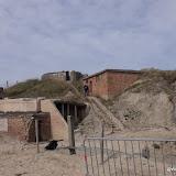 Westhoek Maart 2011 - 2011-03-20%2B12-13-57%2B-%2BDSCF2203.JPG