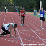 All-Comer Track meet - June 29, 2016 - photos by Ruben Rivera - IMG_0838.jpg