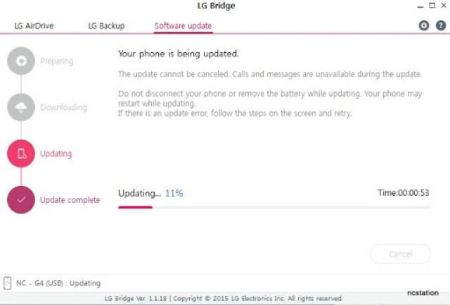LG G4_4 update.png.jpg