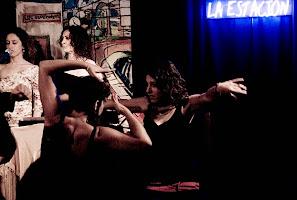 21 junio autoestima Flamenca_167S_Scamardi_tangos2012.jpg