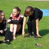 BVA / VWK kamp 2012 - kamp201200129.jpg
