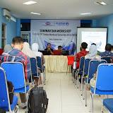 Seminar GOTIK - _MG_0671.JPG