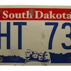 south_dakota.jpg