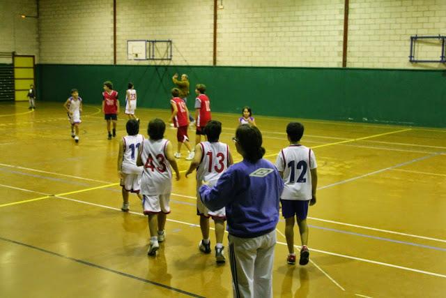 Alevín Mas 2011/12 - IMG_0374.JPG