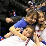 Villagarcía Basket Cup 2012 - IMG_9778.JPG