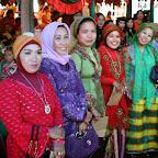 0120_Indonesien_Limberg.JPG