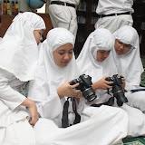 Workshop Fotografi - IMG_6885.JPG