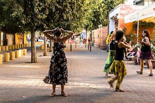 014_intuiciones_Alameda.jpg