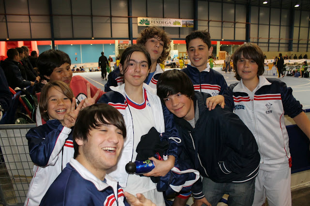 Villagarcía Basket Cup 2012 - IMG_9229.JPG