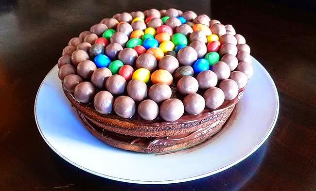 recette-terrific-cake