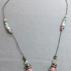 Holiday Fair Crafts - Necklace5.jpg