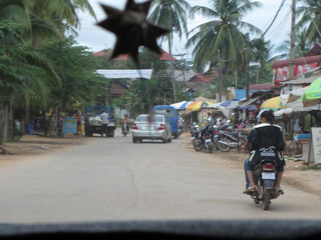 0227Angkor_Wat