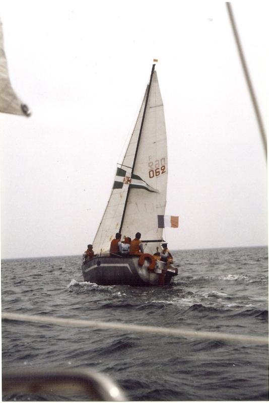 Numeriser0028