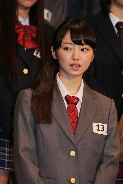 欅坂46(けやきざか)の一期生メンバーの画像23