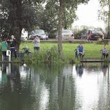 Familievissen 2013 - familievissen201300016.jpg