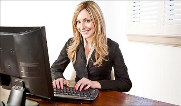lady-in-office.jpg