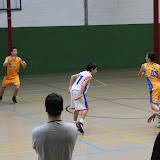 Cadete Mas 2011/12 - IMG_4868.JPG