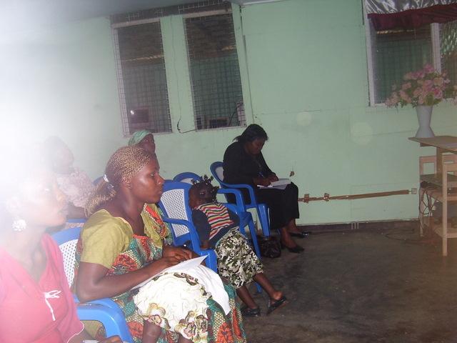 Dominion Sisters Credit Group - nov192%2B072.JPG