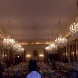 IVLP 2010 - Arrival in DC & First Fe Meetings - 100_0346.JPG